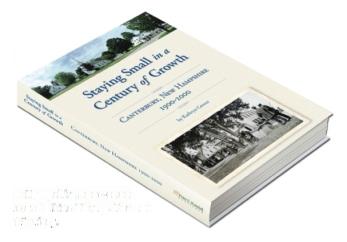 Book JPEG
