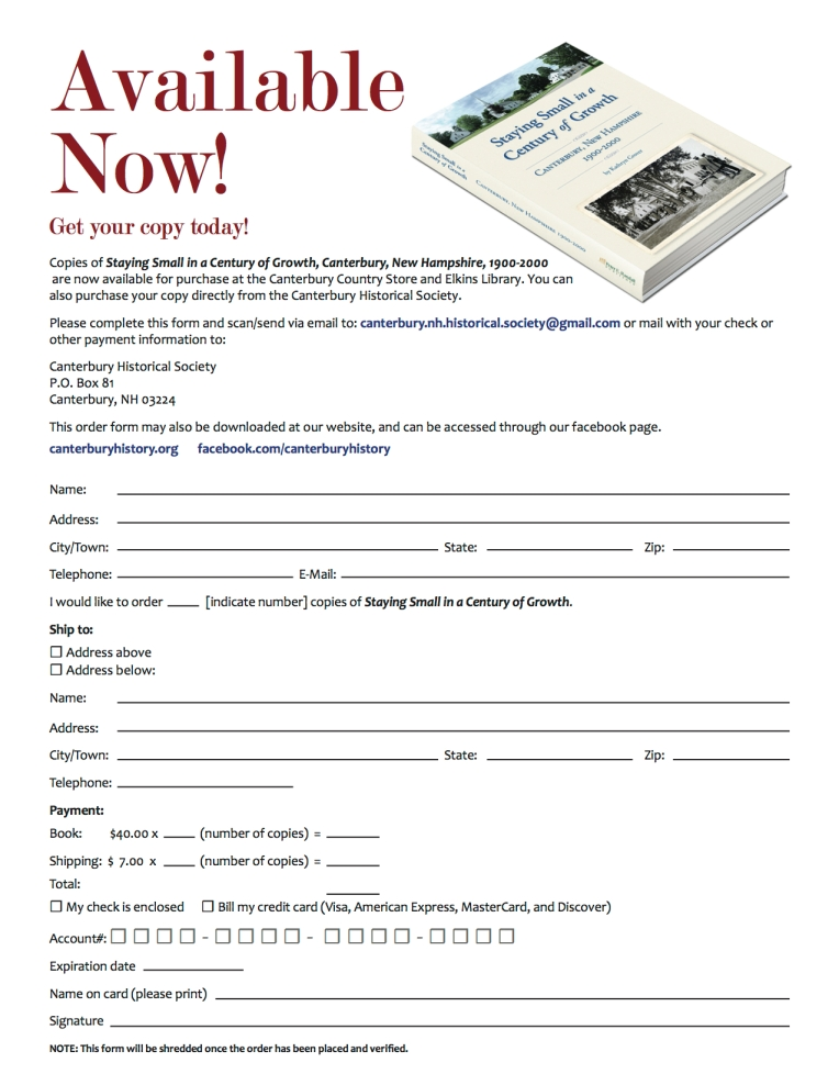 CHS book Order Form 4C 6_2 copy