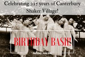 Celebrating-225-years-of-Canterbury-Shaker-Village